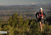 Le Trail du Mont Olympe ouvre le challenge de Provence