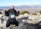 Trail du Mont Olympe : le challenge de Provence est lancé !