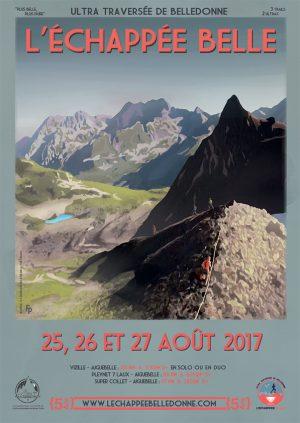 AfficheA3-EB2017