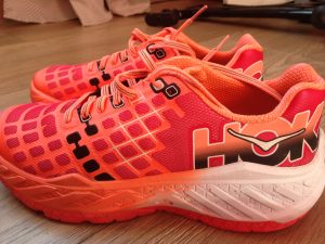 clayton hoka one one