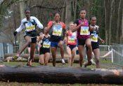 Cross Ouest France 2017 : l'Ethiopie et le Kenya s'imposent