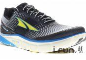 TEST : les chaussures de route ALTRA TORIN 2.5