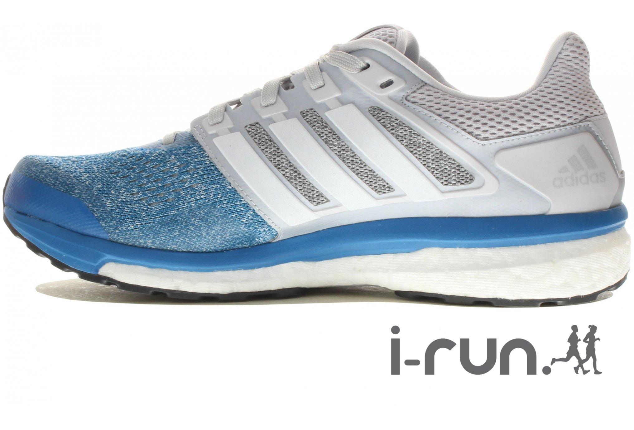 huge discount 89555 e24da adidas-supernova-glide-8-boost-m-chaussures-homme-