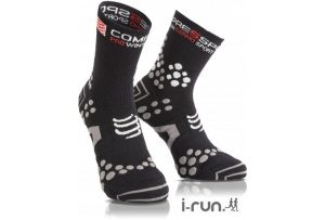 compressport-pro-racing-winter-trail-v2-1-accessoires-138134-1-z