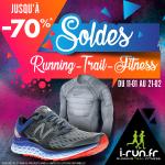 soldes i-run 2017