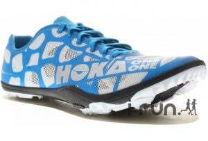 hoka-one-one-rocket-ld-m-chaussures-homme-127899-1-z