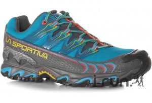 la-sportiva-ultra-raptor-gore-tex-m-chaussures-homme-71586-1-z