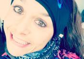 L'astuce du mois : Sissi et son bonnet troué !