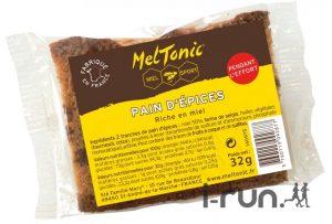 meltonic-pain-d-epices-55-miel-dietetique-du-sport-132312-1-z