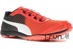 puma-evospeed-haraka-v3-m-chaussures-homme-134221-1-z