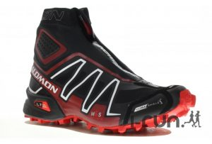 salomon-snowcross-climashield-w-chaussures-running-femme-127007-1-z