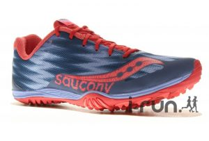 saucony-kilkenny-xc-5-spike-w-chaussures-running-femme-139578-1-z