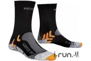 x-socks-winter-run-accessoires-53292-1-z
