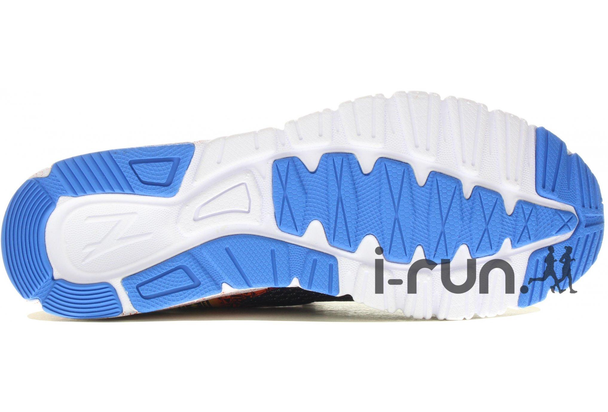 Hawaiian Running Chaussure – De Flying Run Zoot U Ali'i Test dSZ16qxwYY
