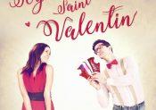 Saint-Valentin : 5 idées sportivo-romantiques