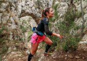 Gruissan Phoebus Trail : le retour du numéro fétiche !