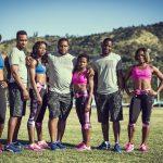 17SS_Running_Team