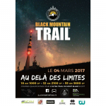 black mountain trail 2017