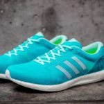Adidas Adizero Sub2 featured 750x381 150x150