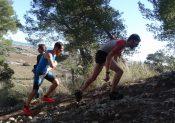 Gruissan Phoebus Trail : en chemin pour la 13è édition !