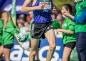 Y'aura-t-il des français aux prochains mondiaux sur marathon ?