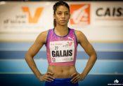 Meetings d'athlétisme : les prochains RDVS à ne pas manquer !