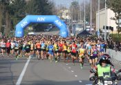 Dossards à gagner : 10km et semi-marathon de Bourg en Bresse