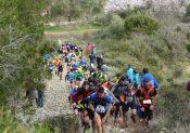 Emmanuel David et Sandra Martin s'offrent le Gruissan Phoebus Trail 2017