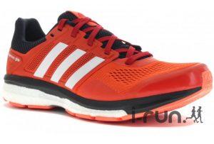 adidas supernova glide 8 boost m chaussures homme 118196 1 z 300x203