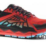 La Dans Run – CalderaUne U Brooks Nouveauté Trail Gamme De T51culJ3FK