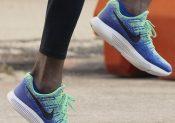 Découvrez la Nike LunarEpic Flyknit 2