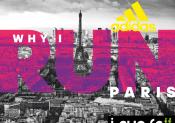 2 dossards à gagner pour le Semi-Marathon de Paris