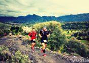 10ème édition du Trail de Quillan – 26 mars 2017