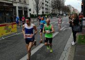 10km de Villeurbanne : le récit de Seb