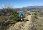 Les résultats de cette 11eme édition du trail de l'ESCALO