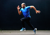 3 conseils pour affiner votre technique de course