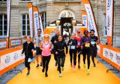 Run My City : plus de 4000 participants pour cette 1ère édition