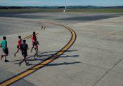 FlyteFoam™ Fast Series : don't run, fly !