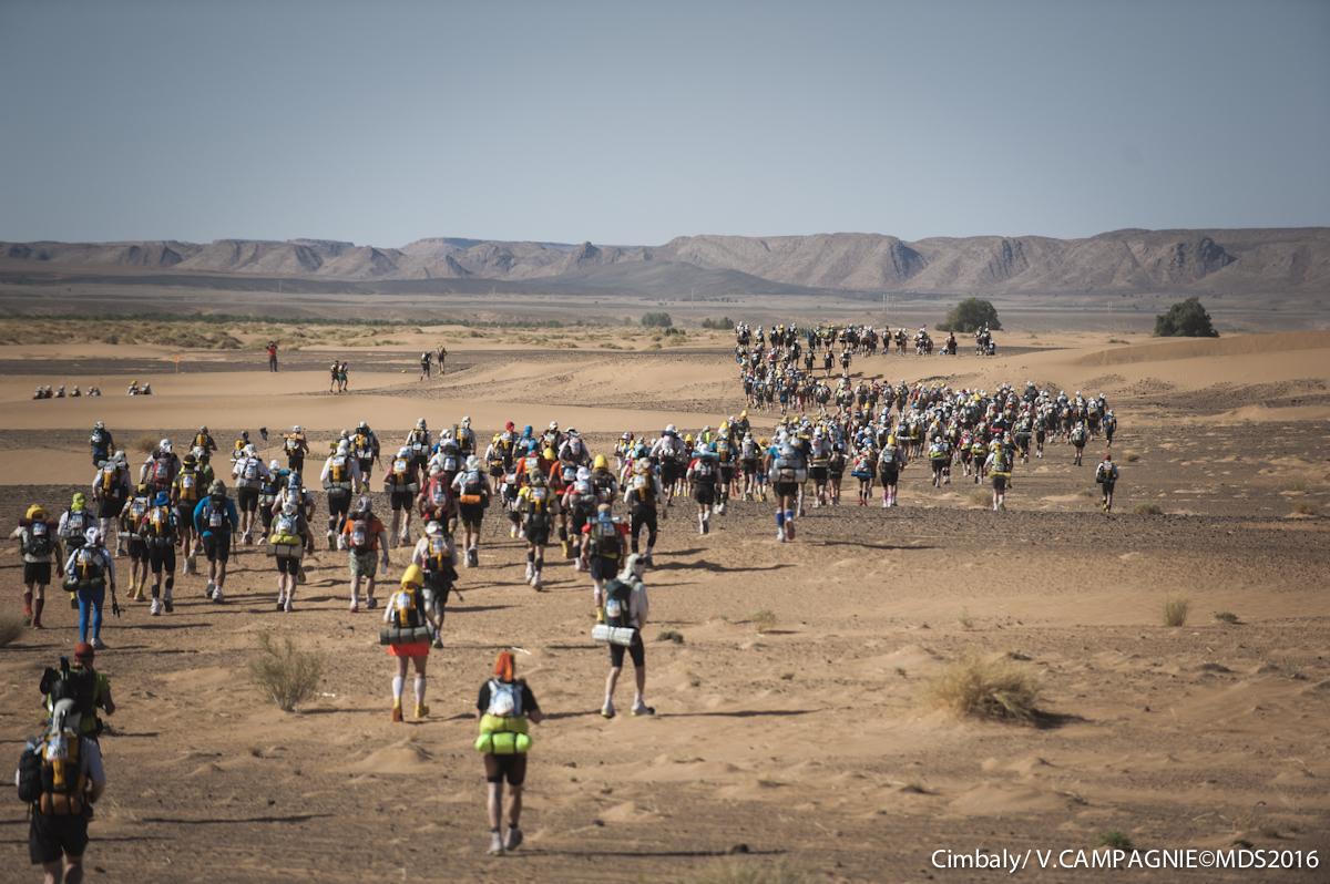 marathon des sables 30 - photo #24