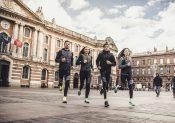 Marathon : les conseils équipement de Yohan Durand