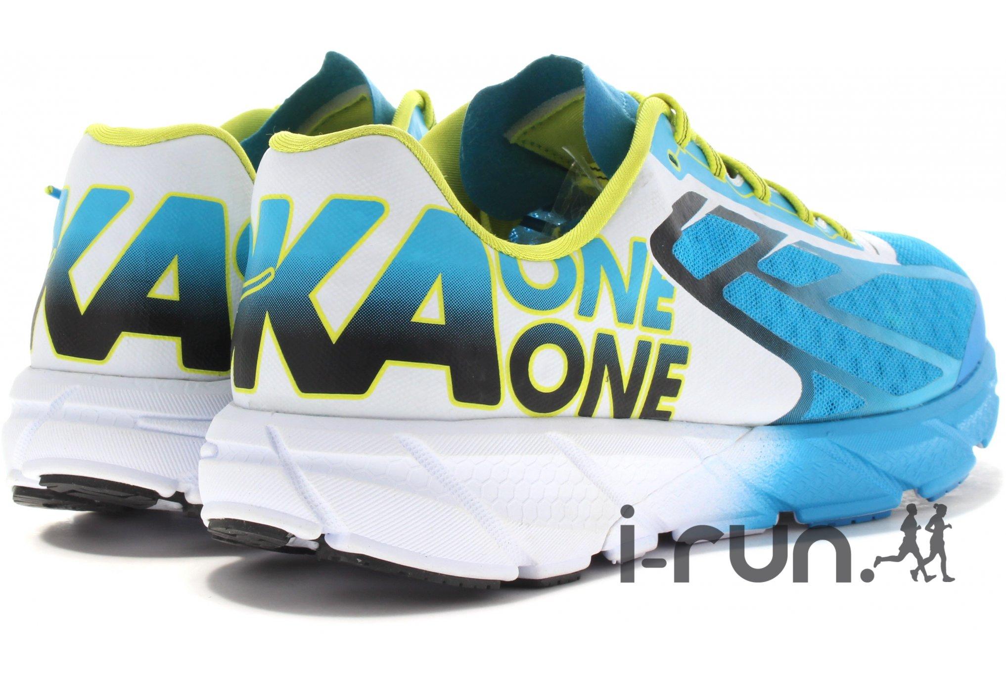 6dbb689cb858 Test   la chaussure de running Hoka Tracer – U Run