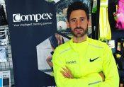 Yohan Durand : nouvelle tentative sur marathon