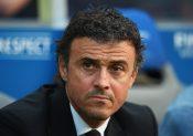 Luis Enrique, coach du Barça et sportif acharné