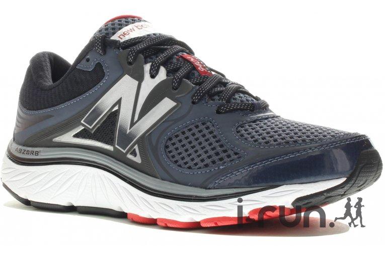 Chaussures RunningTrouver Pied U Son Large – Run Modèle Pour DHIE29
