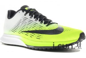 nike air zoom elite 9 m chaussures homme 147839 1 z 300x203
