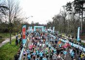 Semi de Paris 2017 : 48 000 coureurs attendus dimanche