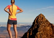 Mizuno : 3 modèles pour la pratique régulière du trail
