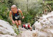 Signes Trail : 8° manche du Challenge des Trail de Provence