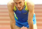 Prépa marathon : les conseils de Paul Lalire