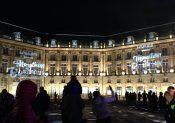 Retrouvez i-Run.fr sur le Marathon de Bordeaux